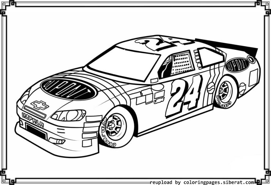 the best free busch coloring page images download from 7