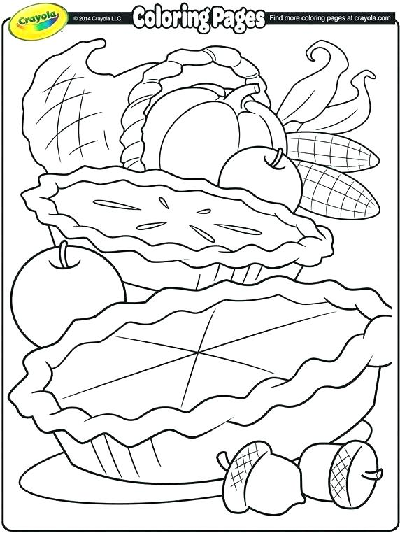 the best free crayola coloring page images download from