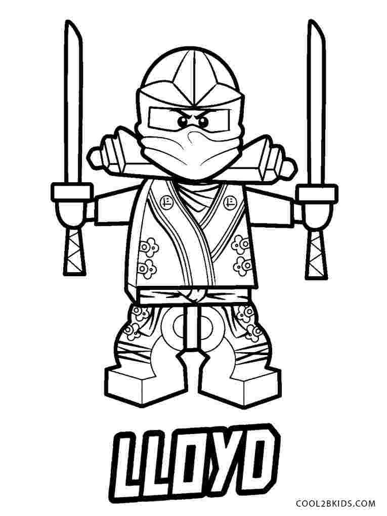 the ninjago coloring pages lego ninjago coloring pages free