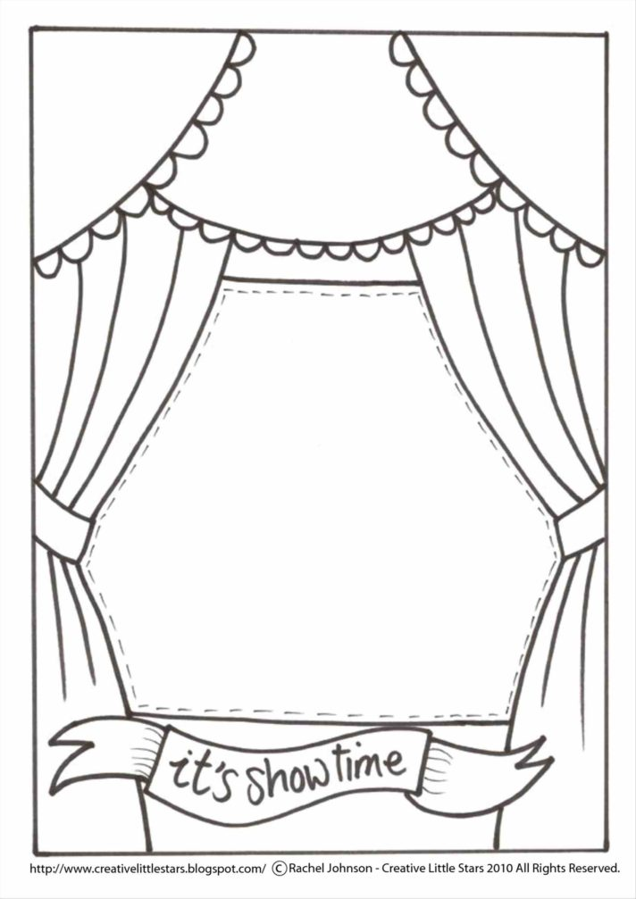 top 49 wicked easy printable coloring pages tractor book