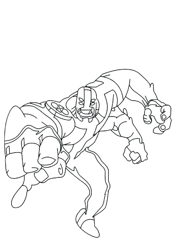 toy story alien coloring page henryhilton