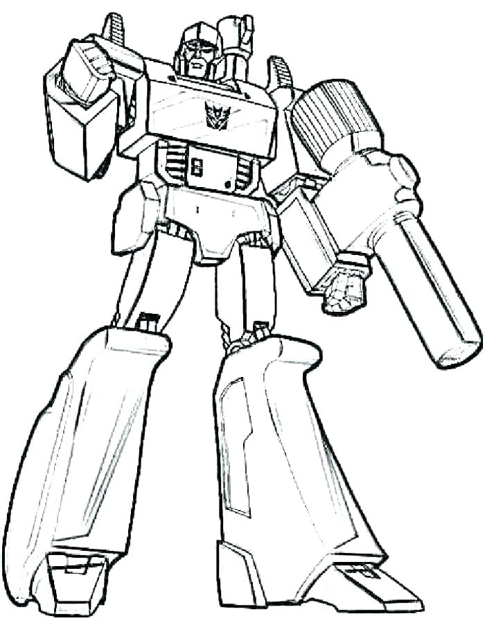 transformer rescue bots coloring pages cosmeticlub