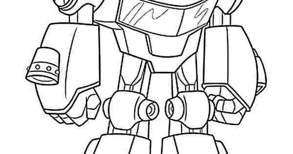 transformers rescue bots academy coloring pages transformers