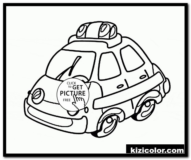 transportation coloring pages for preschoolers 1 kizi