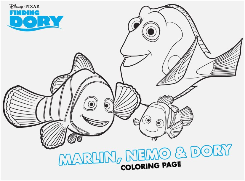 up coloring pages pixar capture finding dory coloring pages