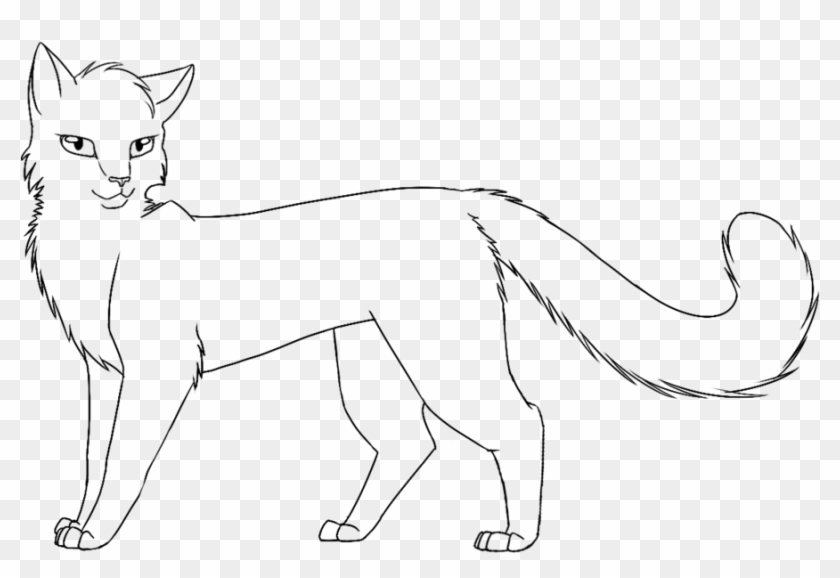 warrior cats coloring warrior cat coloring pages to easy