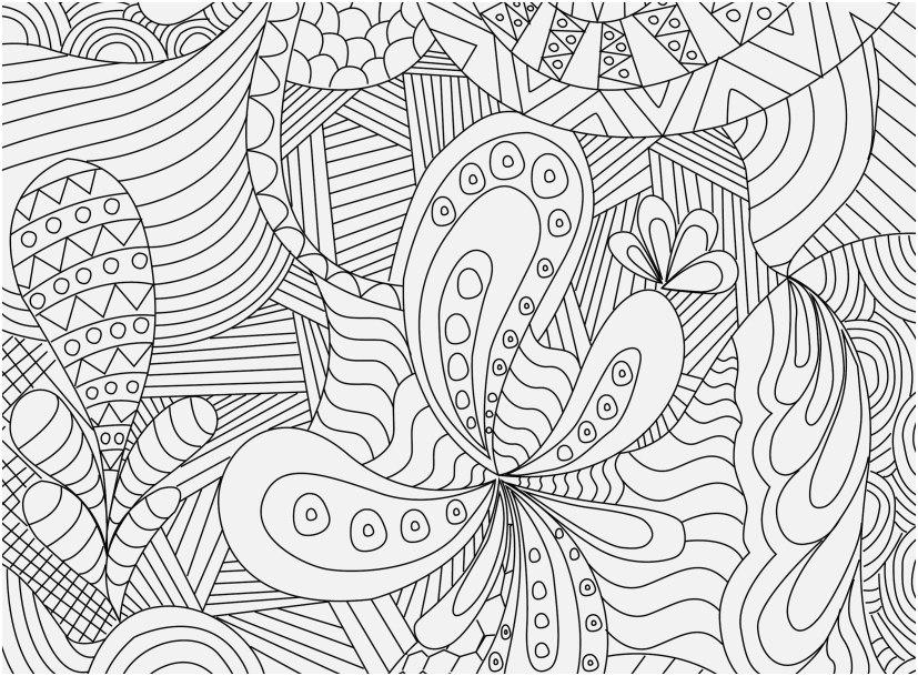 zentangle coloring pages idea - whitesbelfast