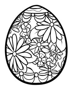 1235 best printable coloring pages images coloring pages