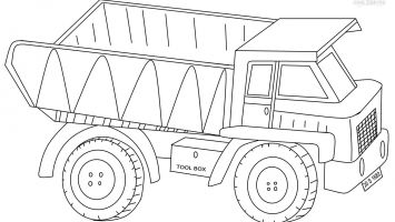 children of the world coloring pages to print coloring