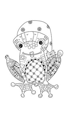 christmas cheer stained glass coloring book dover