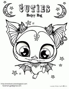 cute ba animal coloring pages free coloring pages for