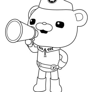 download online coloring pages for free part 83