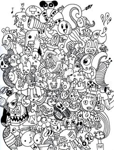 filmy adult coloring pages love coloring pages doodle