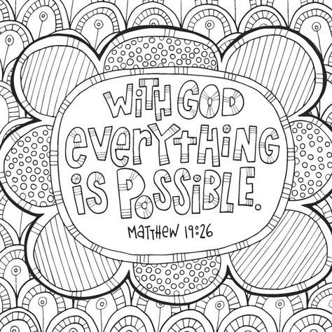 Printable Coloring Pages For Teens Ideas - Whitesbelfast.com