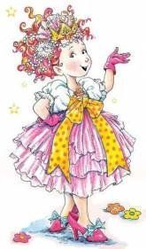 free fancy nancy cliparts download free clip art free