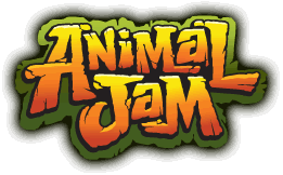 national geographic kids animal jam online game review