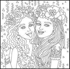 pin megan radtke on megs color pages coloring pages