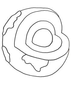 print coloring page and book tornado safety coloring page
