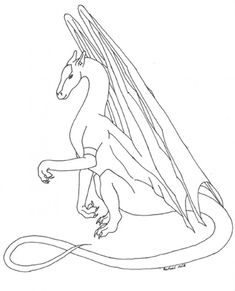 realistic dragon coloring pages printable dragon
