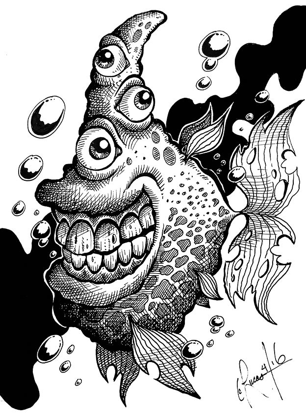 314 best trippypsychedelic coloring pages images on