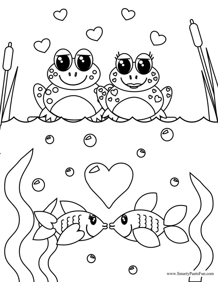 71 best frog coloring pages images on pinterest frog
