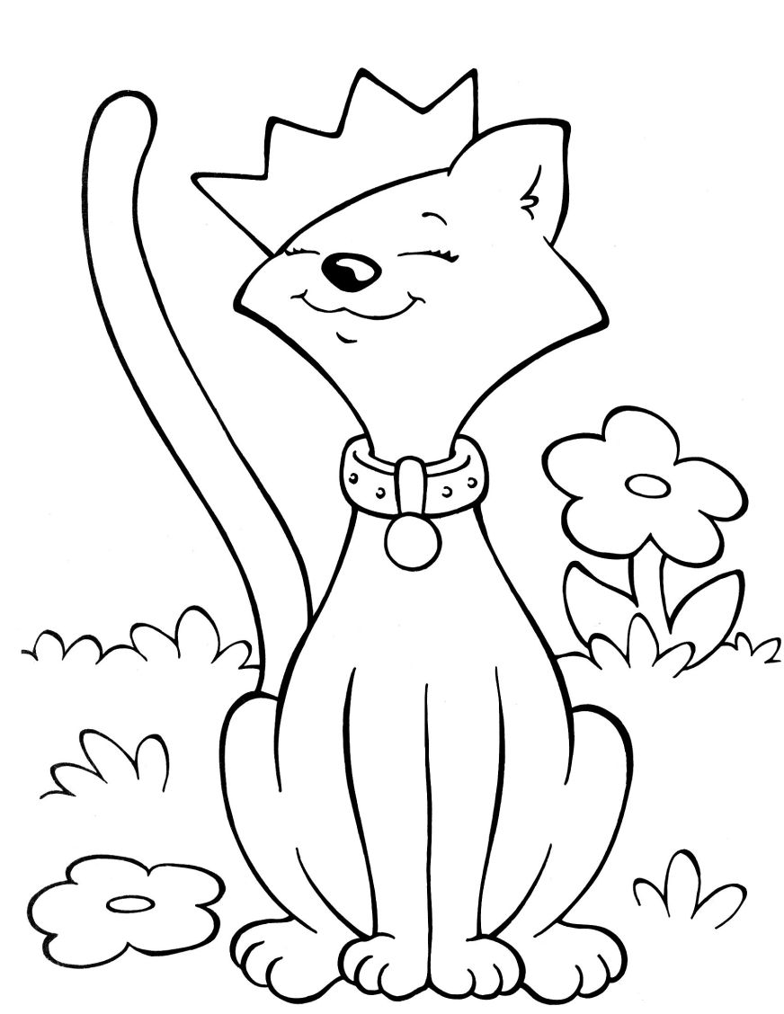 crayon clipart at getdrawings free download