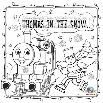 december 2011 train thomas the tank engine friends free