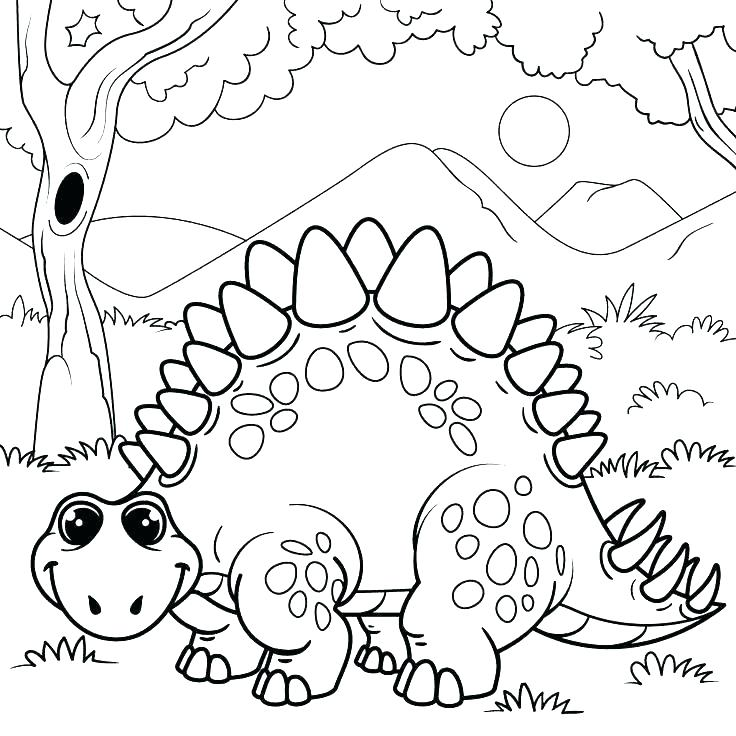 Mindfulness Coloring Pages Collection - Whitesbelfast