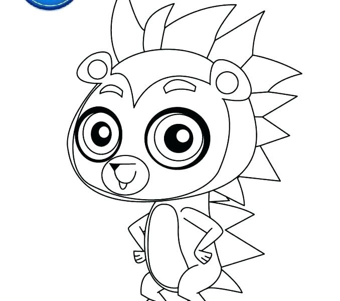 hello neighbor coloring pages at getcolorings free