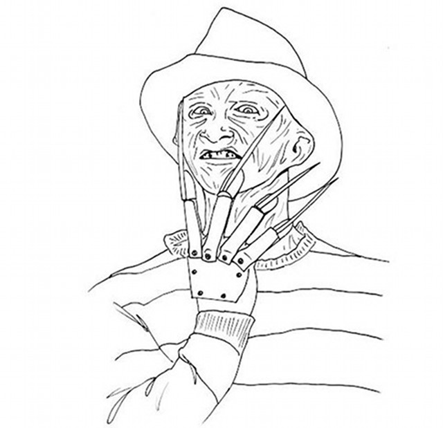 icp coloring pages at getcolorings free printable