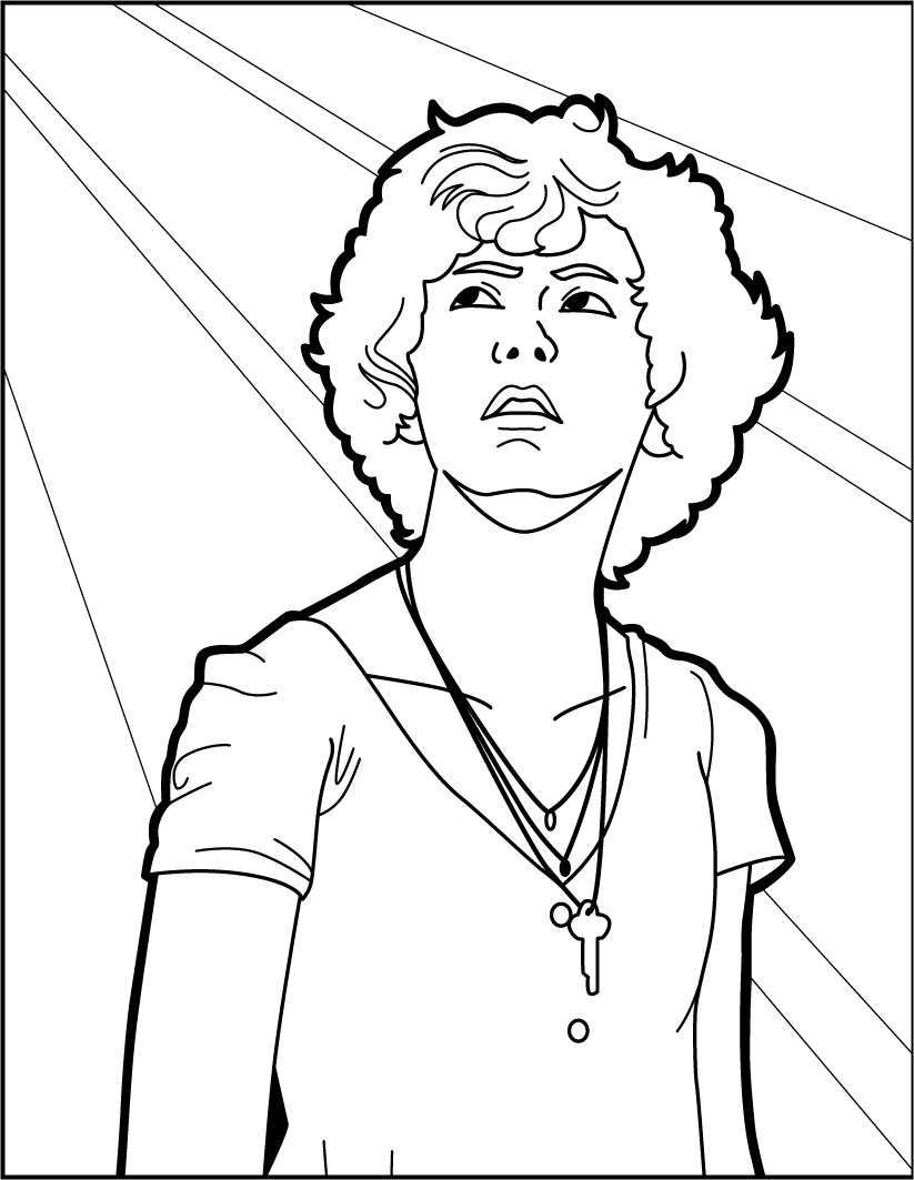 it beverly marsh coloring pages hellokids
