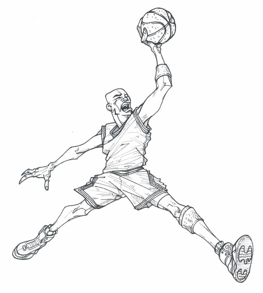 jordan 11 drawing at getdrawings free download
