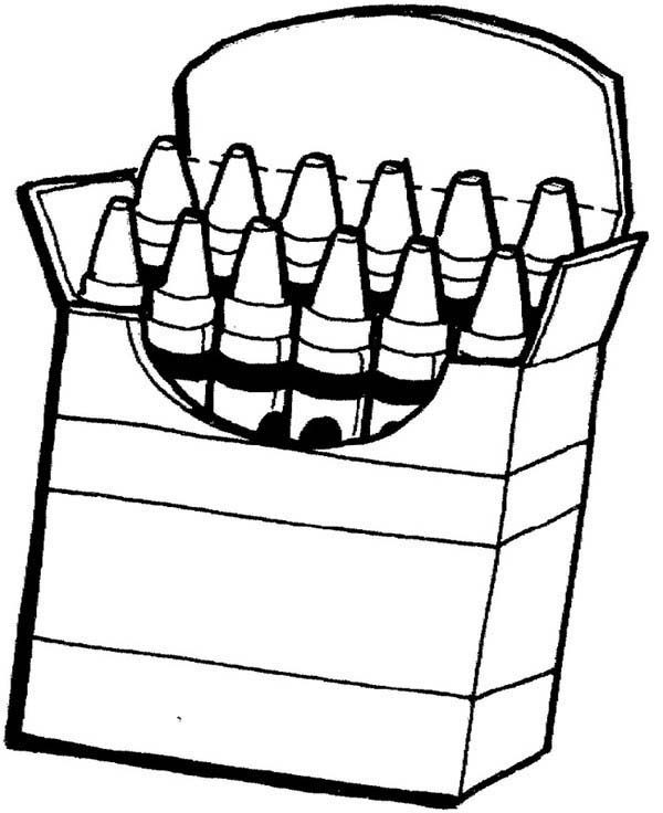 kindergarten kids toys crayons coloring pages best place