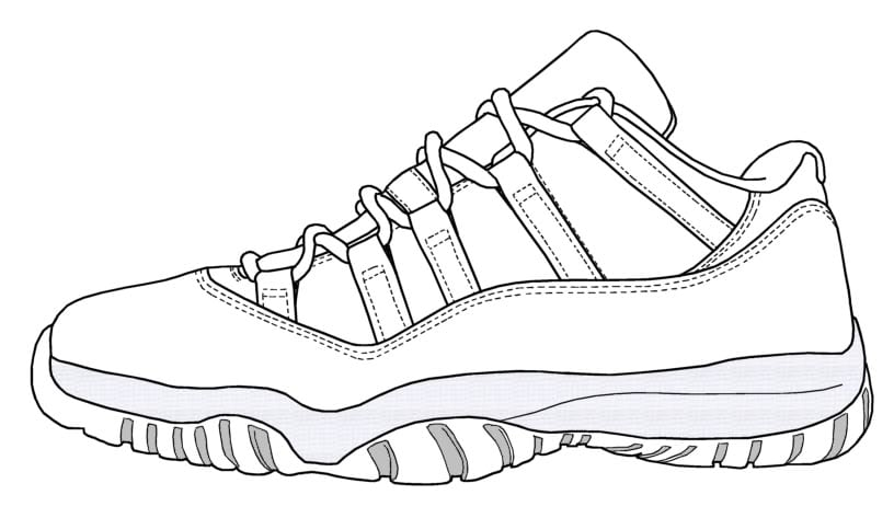 michael jordan coloring pages coloring pages for kids