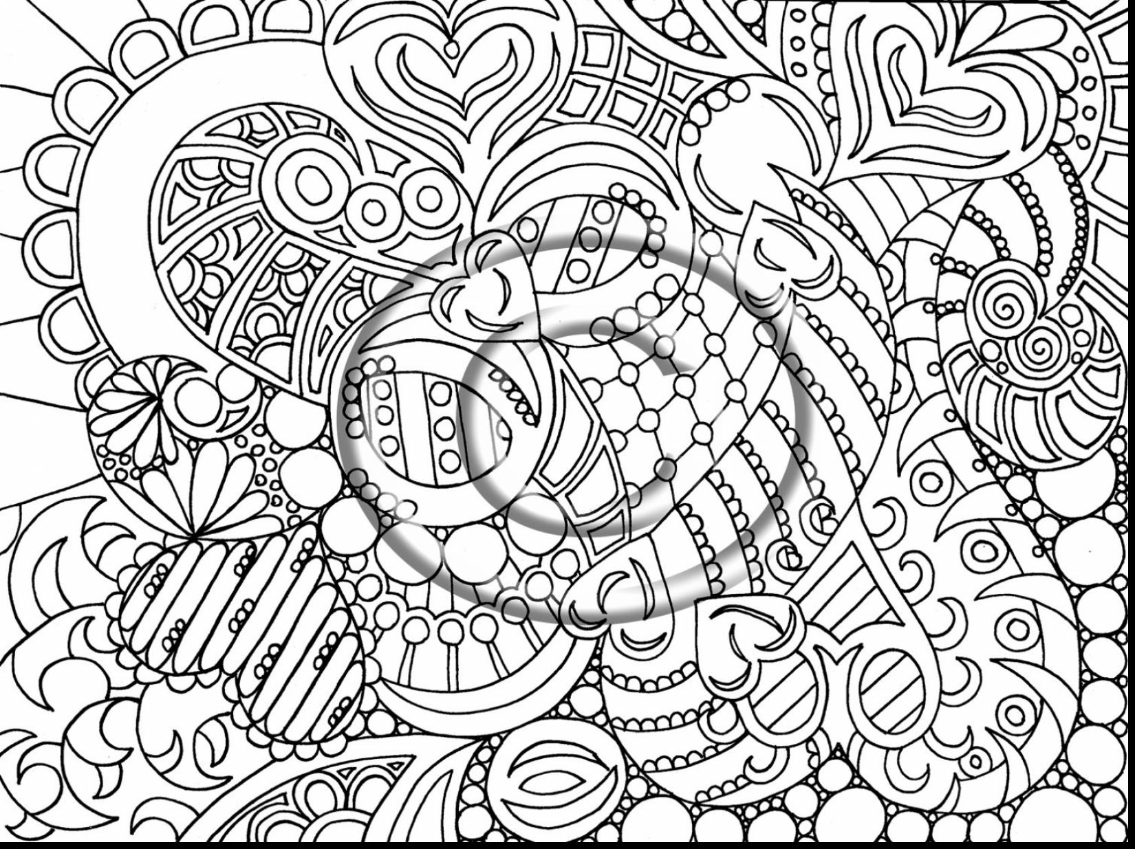 psychedelic sun coloring pages gallery coloring for kids