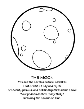 sun and moon coloring pages smart fries teachers pay