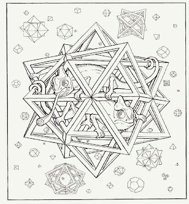 sun moon coloring pages adult colorings