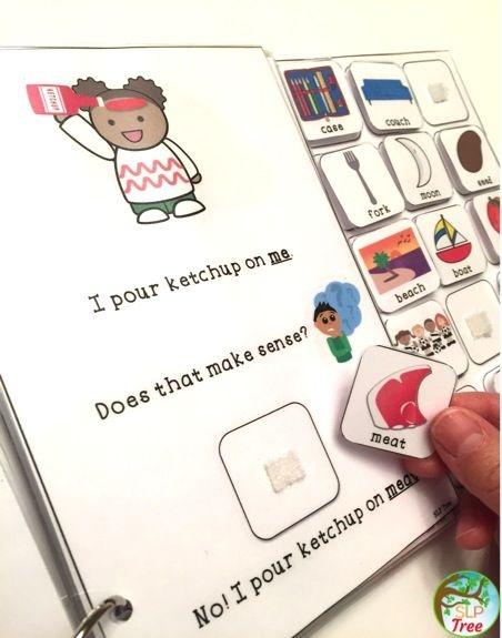 minimal pairs interactive book final consonant deletion