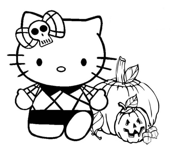 sponge bob halloween coloring pages at getcolorings