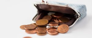 national living wage changes