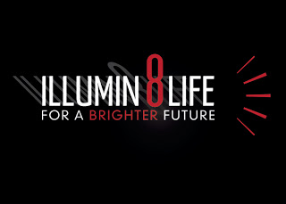 Guest Post: Personal Development by Kirrilee Johnston of Illumin8life