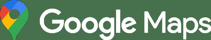 white-smile-factory-on-Google-Maps-light