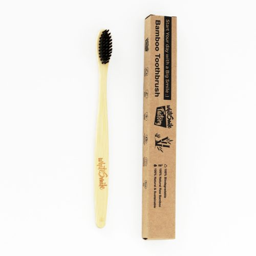 white-smile-factory-bamboo-toothbrush