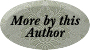 more-by-author-button