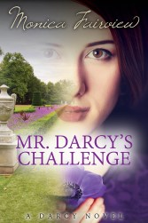Mr Darcys Pledge Challenge Cover MEDIUM WEB