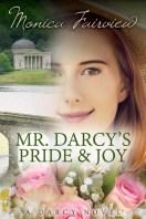 Mr. Darcy's Pride and Joy