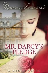 Mr Darcys Pledge Cover MEDIUM WEB
