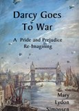 Darcy Goes to War