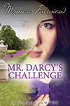 Mr Darcys Pledge Challenge Cover SMALL AVATAR (1)