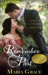 Remember the Past_ BRAG2-5ebook_NOOK